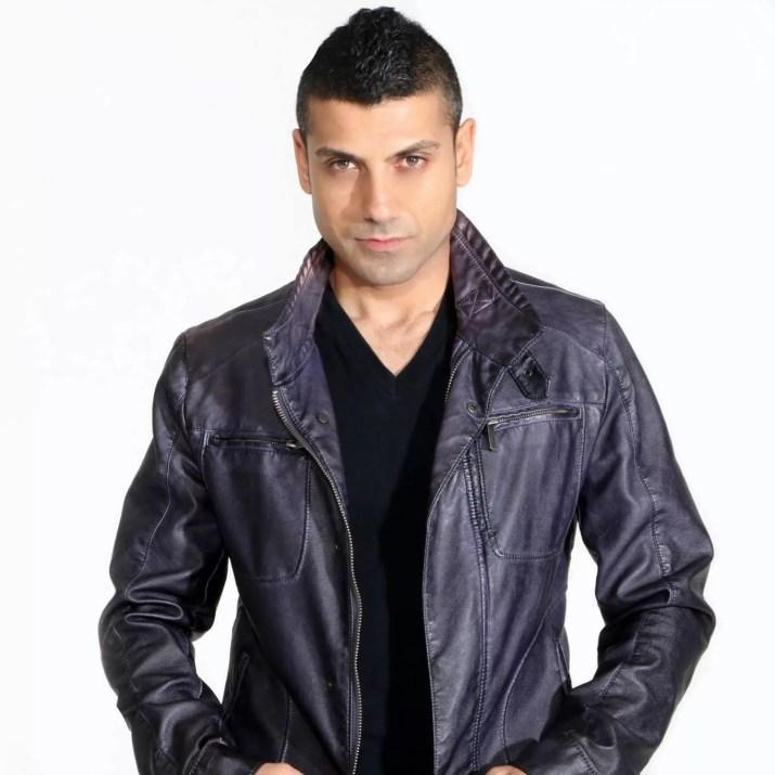 Asi Vidal DJ, Remixer, Producer, Record label owner