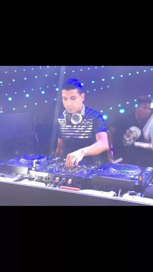 Angels Music DJ's Los Angeles