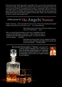 Angelsportion Back Cover v4