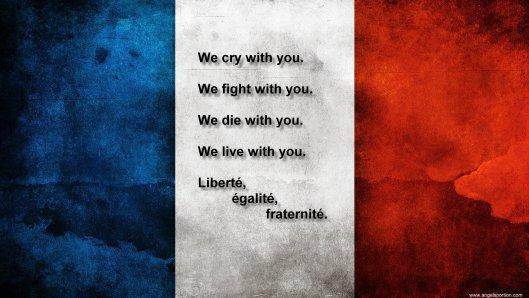France -AP2015