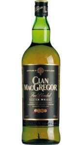 clan-macgregor-scotch-whisky-bottle-500x500