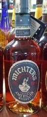 michters american angelsportion