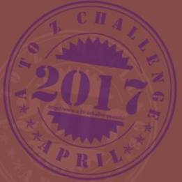 http://www.a-to-zchallenge.com/p/to-z-badges-and-banners.html