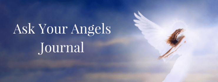 ask-your-angels-journal