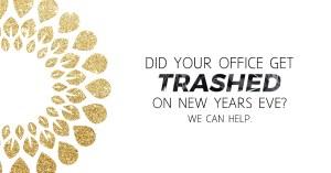 new year 2016 promo post