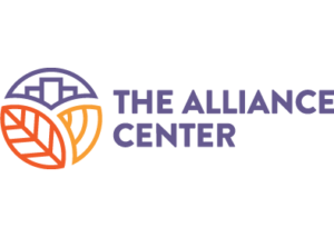 The Alliance Center of Colorado