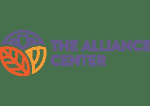 The Alliance Center of Colorado