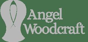 Angel Woodcraft