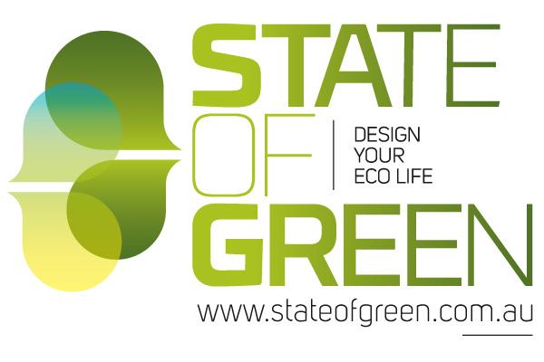 Sog Logo Vertical