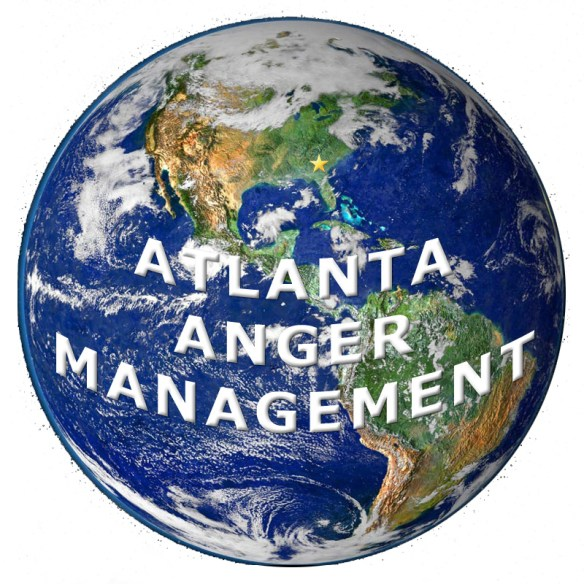 Atlanta Anger Management Business Anger Management Services