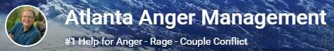 Anger Management Classes Atlanta