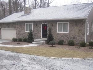 Arden Residence