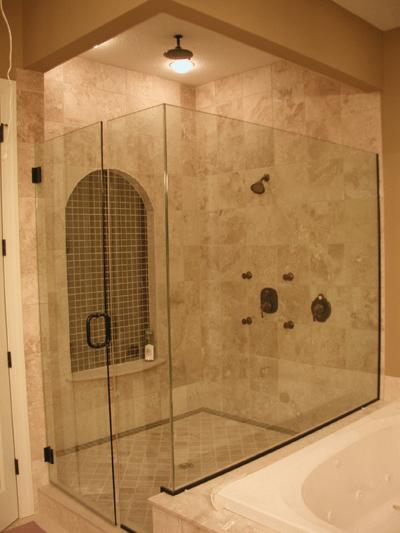 showerdoor - angersteins