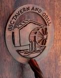 BBc Tavern & Grill