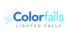ColorFallsLogo
