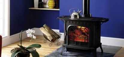 pellet stoves wilmington DE