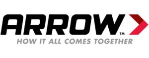 Arrow Fastener