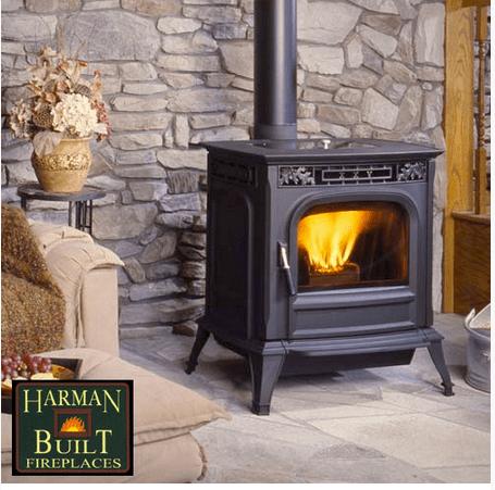 Harman Stoves Sale