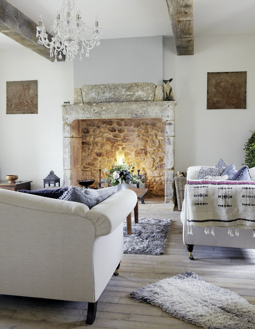 Fireplace Wilmington, DE