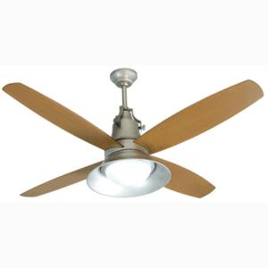 Craftmade Fan