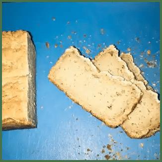 sliced bread fail