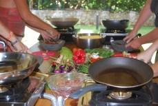 dsc_0037-cookingclass