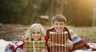 「彼氏がいそう」と思われてクリスマスをひとりで過ごす残念女子の特徴