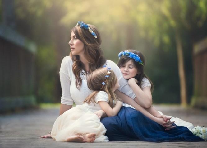 ©Stephanie  Anabelrose Photography  gf01a201312010000+