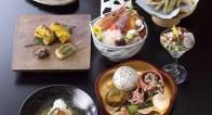 あなたは「平均的な日本人?」和食に見る「へえ」な日本人の平均