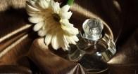 〜ベッドタイムに香水をつける〜 私を幸せにするアイテム