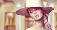30代からのとびきりオシャレな「ベージュ」の夏ファッション術