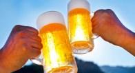 実は、ビールの美容・健康効果がすごい!驚くべきホップの力とは