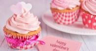 今年は海外風に!世界中のバレンタインで行われてる愛の確認法