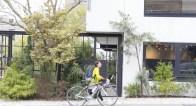【話題の自転車女子に密着取材】週末サイクリングをとことん楽しもう!