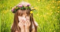 「クシャミがとまらない!」美容の大敵・花粉症がいつまでも続いてしまう人って?