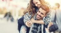 恋、してますか?「私結婚できないんじゃなくて、しないんです」に学ぶ恋愛作法