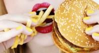 食べても太らない!?「思い込み」でダイエットを成功させる方法とは?