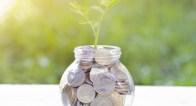 無理なく貯まる!節約上手なアラサーに聞いた、上手にお金を貯める方法4つ