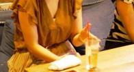 【座談会】プライベート9割?!ソロ女の仕事&お金事情