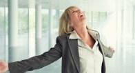 【この歳で失敗できない!】転職勝ち組になるための3カ条とは?