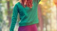 コスパ最強!UNIQLOで【30代女性】が手に入れるべき冬アイテム6選