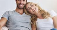 【必見】男性が結婚相手に求めるのは◯◯だった!男性心理わかってる?