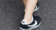 履きやすくておしゃれ♡コーデを選ばない3大定番スニーカーを徹底比較!