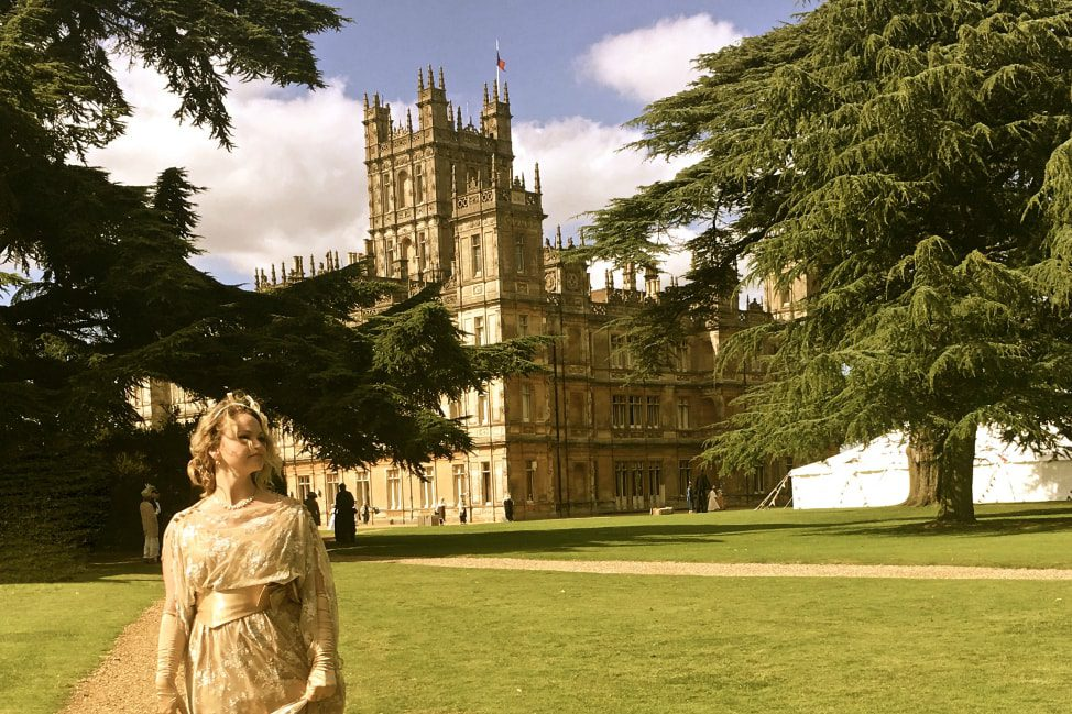 highclere-castle-vintage-garden-party-downton-abbey-9-min