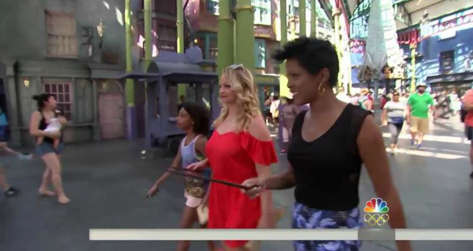 Angie-Away-Today-Show-Tamron-Hall