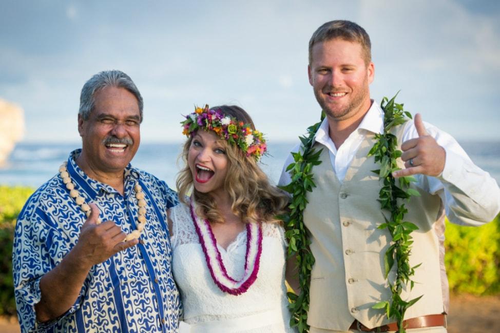Angie-Rick-Vow-Renewal-Kauai
