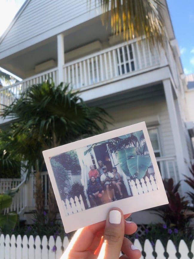 The Ultimate Florida Keys Family Vacation! Looking for things to do in the Florida Keys? We've got lots of tips for your next vacation! Check out the resorts, activities, beaches and restaurants throughout the Keys. See you there!