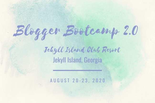 """""""Blogger"""