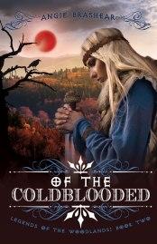 OtC - eBook Cover