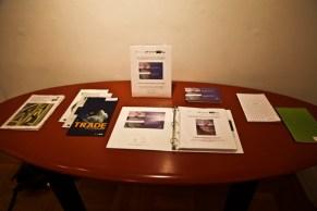 documentationcopy